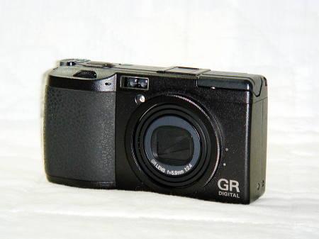 essay camera